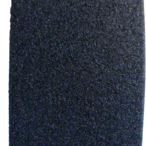 LAZY-HANDS Adhesive Sheet