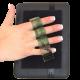4 Loop Tablet and Reader Grip - Camouflage