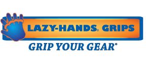 LAZY-HANDS-GRIPS-GYG-Logo-4-2017