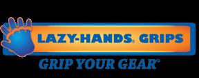LAZY-HANDS-GRIPS-GYG-Logo-4-2017